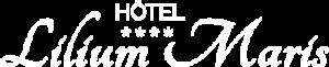 Hotel Lilium Maris - Logo