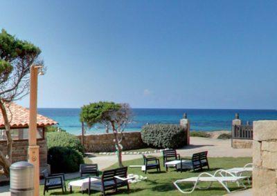 (1)-jardin-vue-mer