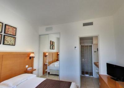 interieur-chambre-(confort-mer-et-confort-mer-+)