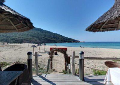 restaurant-,-accäs-direct-plage