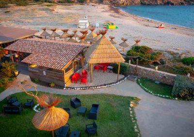 restaurant,-jardin,-et-plage