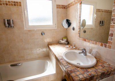 salle-de-bain-privilege